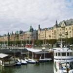 Viagem Para Suécia-Pacotes-Preços7