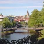 Viagem Para Suécia-Pacotes-Preços9