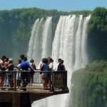 Viagem-de-Curitiba-Para-Foz-do-Iguacu-Dicas1