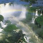 Viagem-de-Curitiba-Para-Foz-do-Iguacu-Dicas5