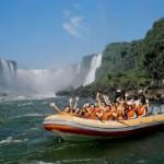 Viagem-de-Curitiba-Para-Foz-do-Iguacu-Dicas7