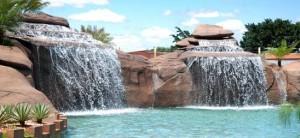 Acquapark Barretos, Reservas, Preços