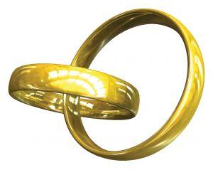 Promoção de Alianças de Casamento