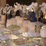 Como Escolher o Buffet de Casamento