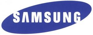 Celular Galaxy 5 Samsung Preço