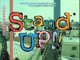Como Contratar Stand Up