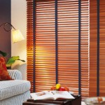 cortinas de bambu, modelos, preços 3