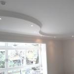 decoração do teto, dicas 1