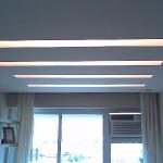 decoração do teto, dicas 2