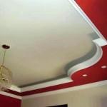 decoração do teto, dicas 5
