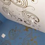 decoração do teto, dicas