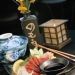 decoração restaurante japonês 6