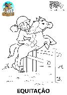 desenhos-educativos-para-colorir-e-imprimir