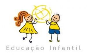 Escolas Infantis em São Paulo