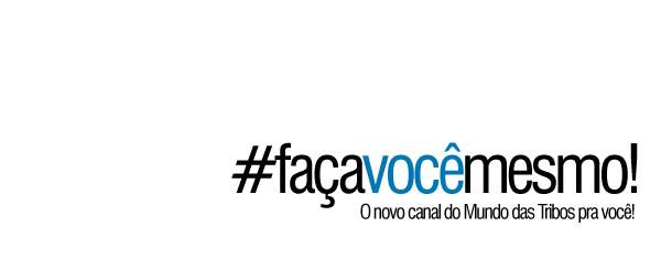 #façavocêmesmo! Brigadeiro de Panela