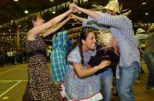 Como Organizar uma Festa Junina na Faculdade