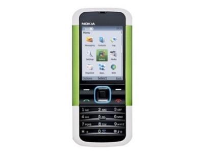 Celular Nokia Verde, Onde Comprar