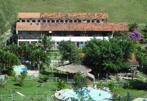 Festa Junina em Hotel Fazenda RJ