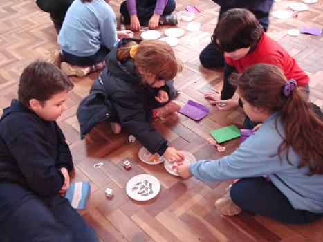 Jogos Educativos Para Primeiro Ano