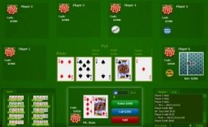 Mesa de Poker, Onde Comprar