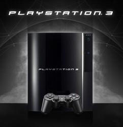 Jogos para Playstation 3 em Oferta