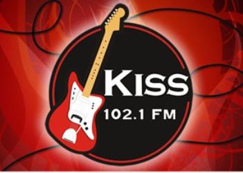 Kiss FM Ao Vivo Online