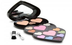 Kit de maquiagem – Lojas Americanas, preços