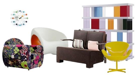 Objetos decorativos criativos dicas mundodastribos for Objetos decorativos para oficina