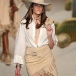 moda para rodeio 2011 1