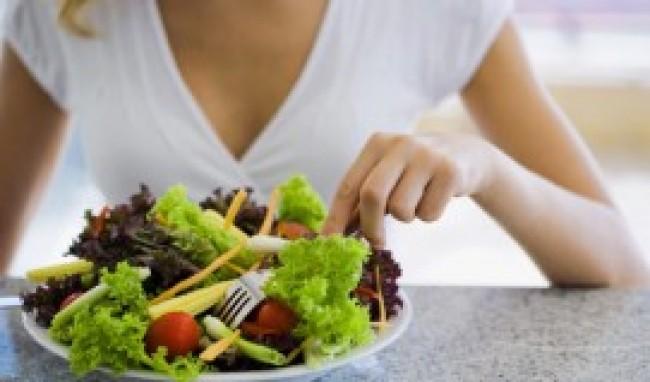 Dieta Ortomolecular e alimentação correta