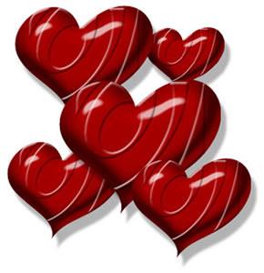 O que Fazer no Dia dos Namorados