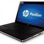 Notebook HP Pavilion dv5-2080br