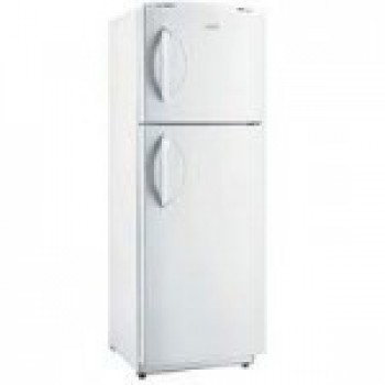 Refrigerador Dako Duplex Frost Free