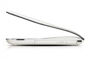 Notebook Samsung Shark preços e onde comprar