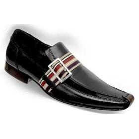 Sapatos sociais masculinos Italianos
