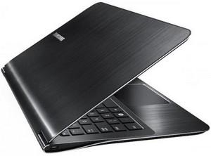 Notebook Fino Samsung