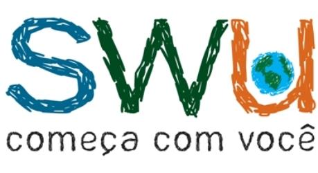 Shows Confirmados SWU 2011
