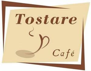 Franquia Tostare Café