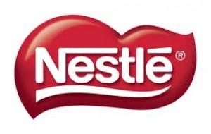 Vagas de Estágio Nestlé 2011-2012