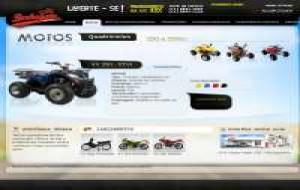 Modelos e Preços de Motos Shineray