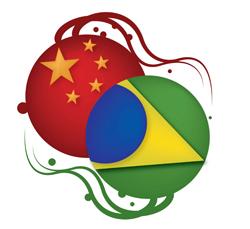 Modelos de Carros Chineses no Brasil