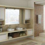 móveis planejados banheiro