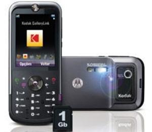 Celular Motorola ZN5, Preço e Onde Comprar