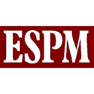 Faculdade ESPM Cursos
