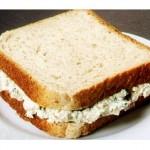 Como Fazer Sanduíche Natural em Casa, Dicas-2