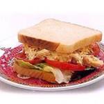 Como Fazer Sanduíche Natural em Casa, Dicas-3