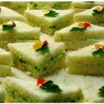 Como Fazer Sanduíche Natural em Casa, Dicas-4