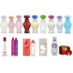 Perfumes o Boticario Novidades