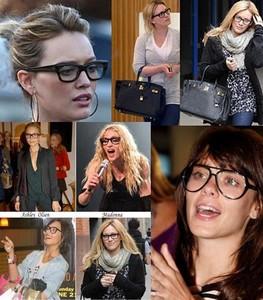 Óculos Geek Onde Comprar