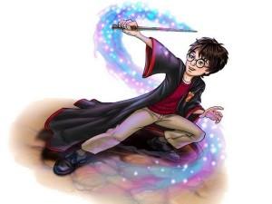 Box de Livros Harry Potter mais Barato